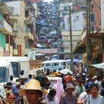 10. Antananarivo