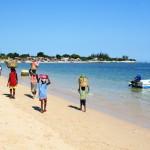10. Ifaty beach
