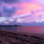 2. Ifaty sunset