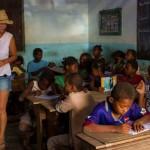 5.-Educating-local-school-children2