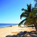 5. Mangily Beach