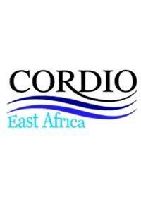 CORDIO logo
