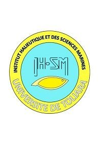 IHSM logo