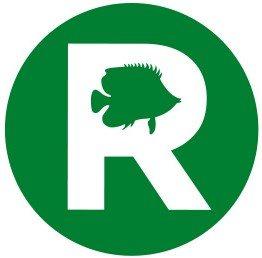 RD bullet