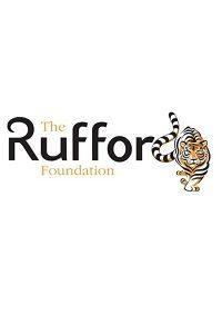 Rufford logo