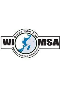 WIOMSA logo