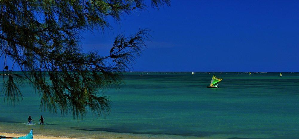 Bay of Ranobe