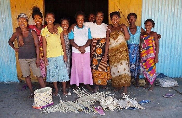 honko womens groups