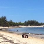 mangily beach 2