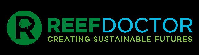 Reef Doctor - Marine Conservation