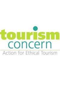 tourism concern logo